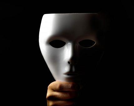 【注意】出会い系サイトに潜む「サクラ」の特徴や見分け方【騙されないで】